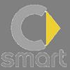 Smart-MCC